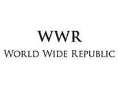 WORLD WIDE REPUBLIC